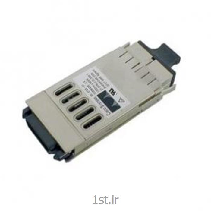ماژول سیسکو - Cisco GBIC-WS-G5486