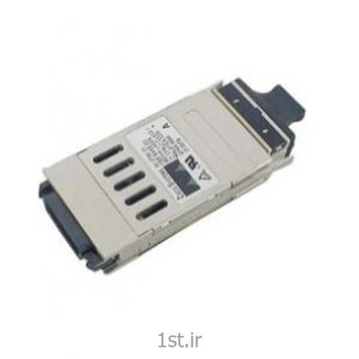 ماژول سیسکو - Cisco GBIC-WS-G5484