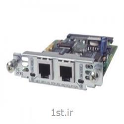 ماژول سیسکو - Cisco VIC-2FXS