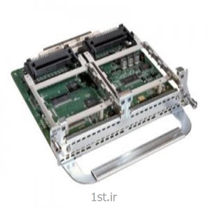 ماژول سیسکو - Cisco NM-2V