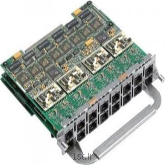 ماژول سیسکو - Cisco NM-16AM