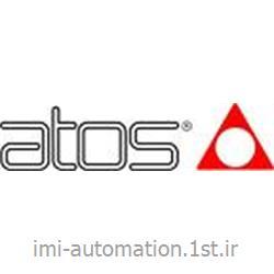 پمپ های هیدرولیک  کارتریجی دبی ثابت و متغیر آتوس