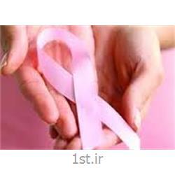 عکس تشخیص و درمان درددرمان سرطانهای دستگاه تناسلی زنان