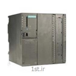 سی پی یو پروشسس مدل 313 زیمنس CPU 313C