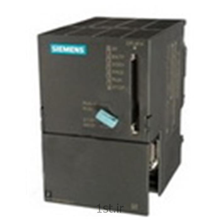 سی پی یو مدل 315 زیمنس 6ES7315-1AF03-0AB0