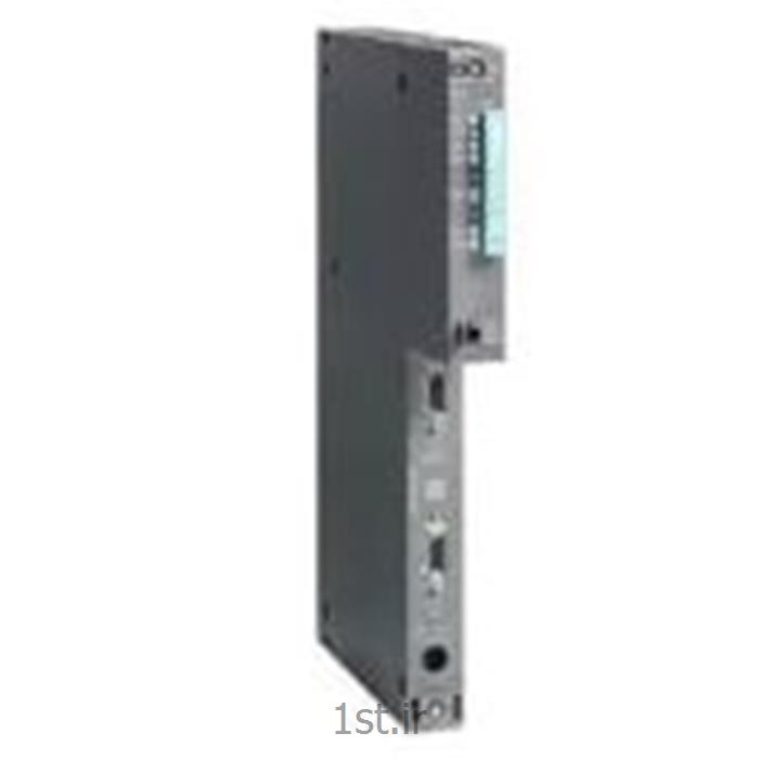 سی پیو شماره مدل 414 زیمنس 6ES7414-2XK05-0AB0