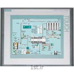 مولتی پنل زیمنس سری پرکاربرد MP 277 10 Multi Panel