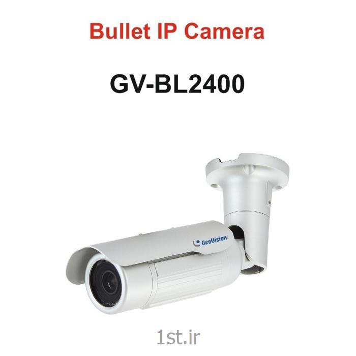 دوربین مداربسته تحت شبکه ژئوویژن تایوانGV-BL2400