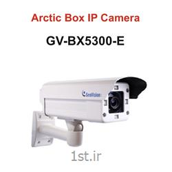 دوربین مداربسته تحت شبکه ژئوویژن تایوان GV-BX5300-E