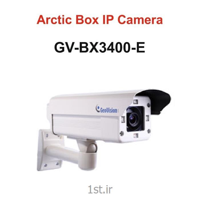 دوربین مداربسته تحت شبکه ژئوویژن تایوان GV-BX3400-E