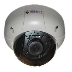 """دوربین مداربسته آنالوگ هلمت کره جنوبی مدل """"HCC-310 DVQ1/3"""
