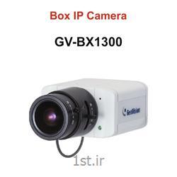 دوربین مداربسته تحت شبکه ژئوویژن تایوان GV-BX1300