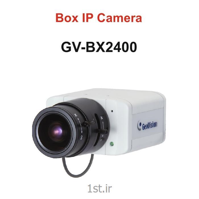 دوربین مداربسته تحت شبکه ژئوویژن تایوان GV-BX2400