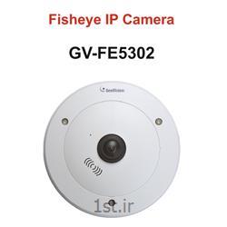دوربین مداربسته تحت شبکه ژئوویژن تایوان GV-FE5302