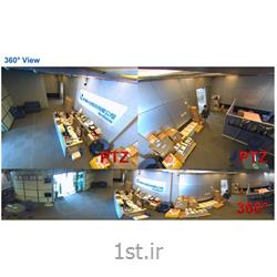 دوربین مداربسته تحت شبکه ژئوویژن تایوان GV-FE2301