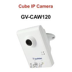 دوربین مداربسته تحت شبکه ژئوویژن تایوان GV-caw120