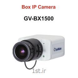 دوربین مداربسته تحت شبکه ژئوویژن تایوان GV-BX1500