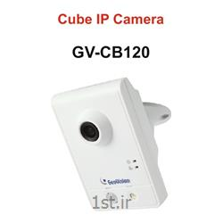 دوربین مداربسته تحت شبکه ژئوویژن تایوان GV-cb120