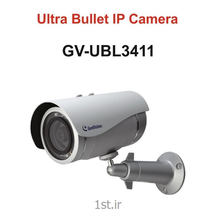 دوربین مداربسته تحت شبکه ژئوویژن تایوان GV-UBL3411