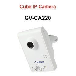 دوربین مداربسته تحت شبکه ژئوویژن تایوان GV-ca220