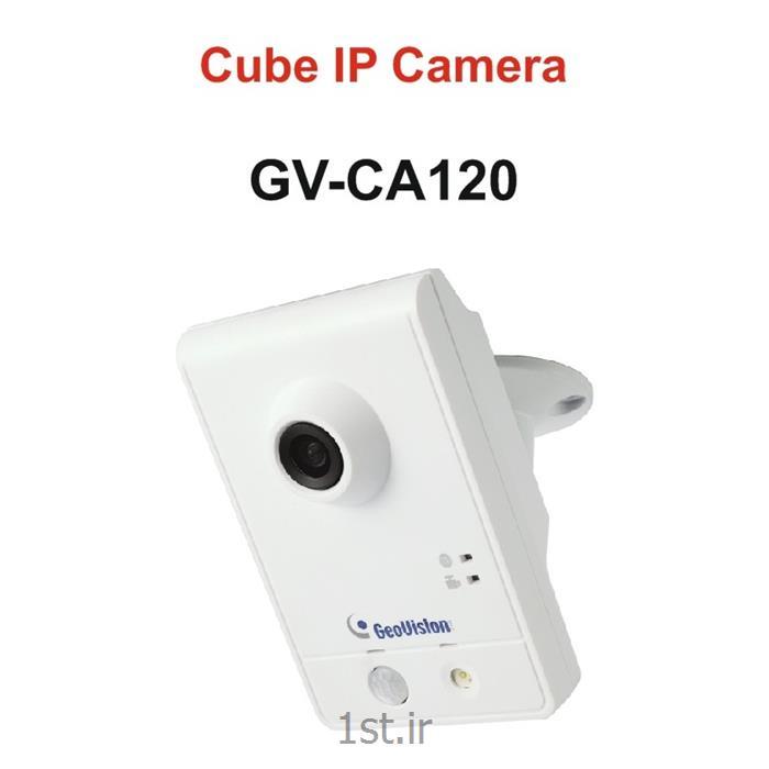 دوربین مداربسته تحت شبکه ژئوویژن تایوان GV-ca120