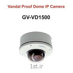دوربین مداربسته تحت شبکه ژئوویژن تایوان GV-VD1500