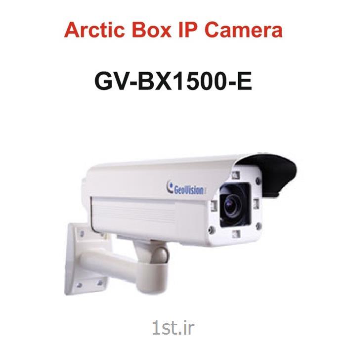 دوربین مداربسته تحت شبکه ژئوویژن تایوان GV-BX1500-E