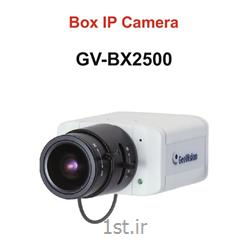دوربین مداربسته تحت شبکه ژئوویژن تایوان GV-BX2500