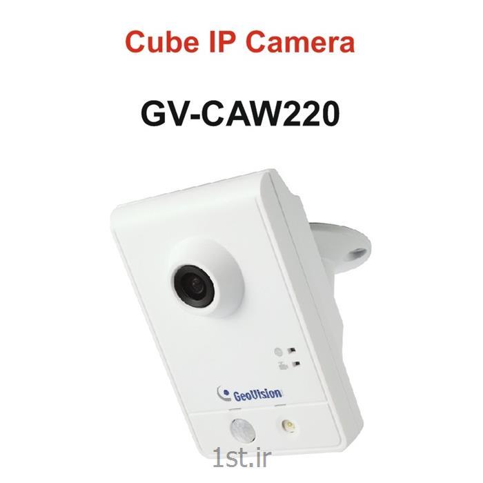 دوربین مداربسته تحت شبکه ژئوویژن GV-caw220
