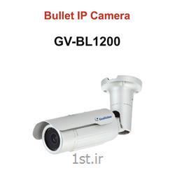 دوربین مداربسته تحت شبکه ژئوویژن تایوان GV-BL1200
