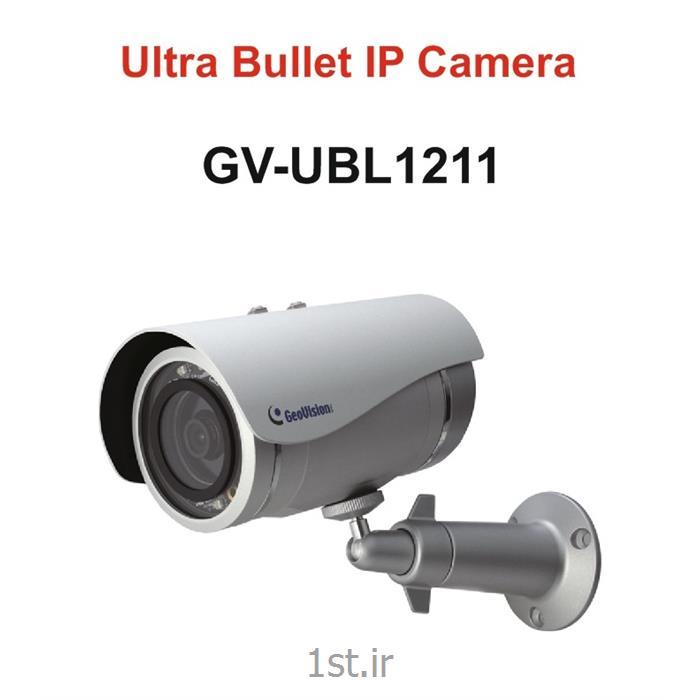 دوربین مداربسته تحت شبکه ژئوویژن تایوان GV-UBL1211
