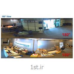 دوربین مداربسته تحت شبکه ژئوویژن تایوان GV-FER3402