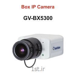 دوربین مداربسته تحت شبکه ژئوویژن تایوان GV-BX5300