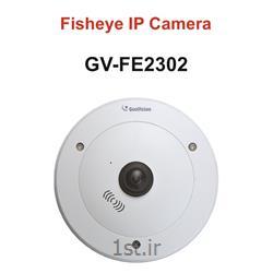 دوربین مداربسته تحت شبکه ژئوویژن تایوان GV-FE2302