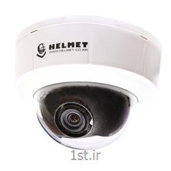 """دوربین مدار بسته آنالوگ هلمت کره جنوبی مدل """"HELMET HCC-311 DQ 1/3"""