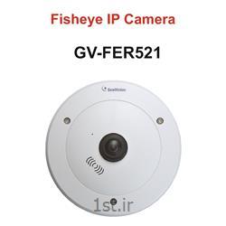 دوربین مداربسته تحت شبکه ژئوویژن تایوان GV-FER521