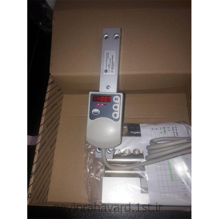اورلد آسانسورالکترو مغناطیسی (سنسور تشخیص اضافه بار)