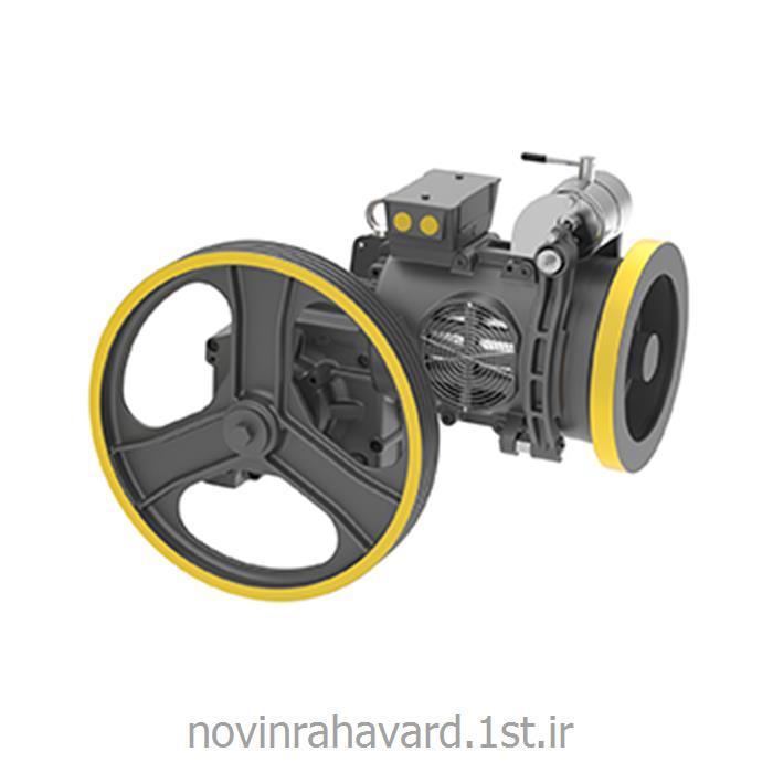 http://resource.1st.ir/CompanyImageDB/afa7d5ec-5cd4-4d8d-91ed-c8e1a0bb45d0/Products/c500f8d4-9bbf-4400-a173-225971f61acf/2/550/550/موتور-گیربکس-آسانسور-الکمپ-ایتالیا-5-5-کیلووات-دوسرعته.jpg
