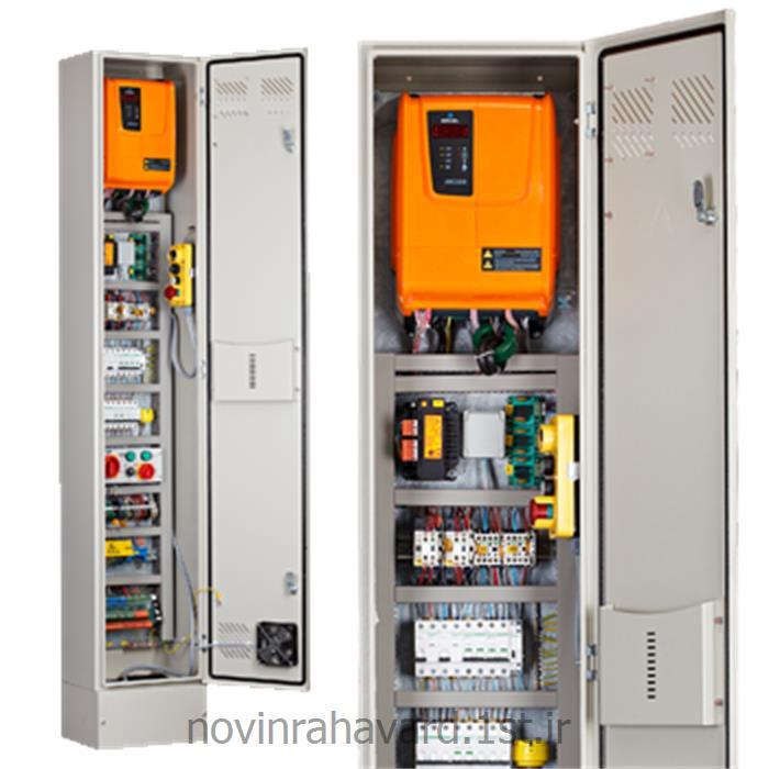 http://resource.1st.ir/CompanyImageDB/afa7d5ec-5cd4-4d8d-91ed-c8e1a0bb45d0/Products/c500f8d4-9bbf-4400-a173-225971f61acf/3/550/550/موتور-گیربکس-آسانسور-الکمپ-ایتالیا-5-5-کیلووات-دوسرعته.jpg