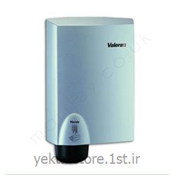 دست خشک کن والرا سوییس مدل 8301-valera