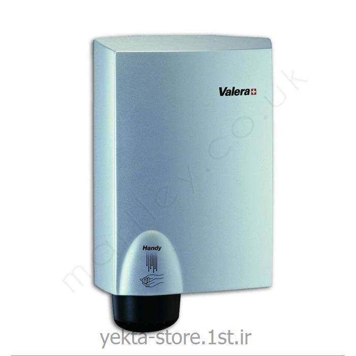 عکس دست خشک کندست خشک کن والرا سوییس مدل 8301-valera