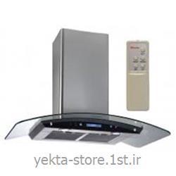 هود آشپزخانه بیمکث مدل 2010-bimax