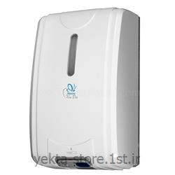 جا مایع اتوماتیک 2 لیتری REENA مدل VTC-210B
