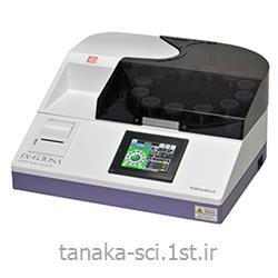 سولفور آنالایزر تاناکا مدل RX-630 SA