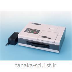 سولفور آنالایزر تاناکا مدل RX360-SH