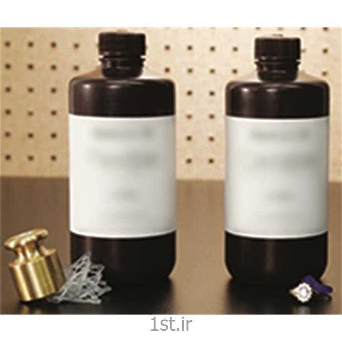 رزین پرینتر سه بعدی مدل IGI