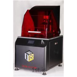 پرینتر سه بعدی مدل IRAN3D/LP-65115