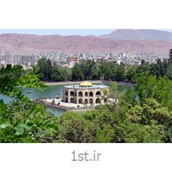 عکس تورهای داخلیتور تبریز،جلفا، کندوان 3 شب