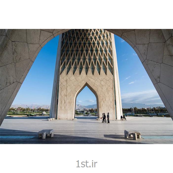 تور ایران گردی 7 روزه