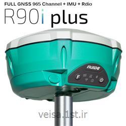 گیرنده مولتی فرکانس روید RUIDE R90i